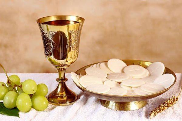 Image result for nedjeljna sv misa